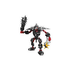 Photo of Lego Bionicle Stronius Toy