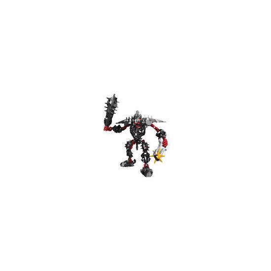 Lego Bionicle Stronius