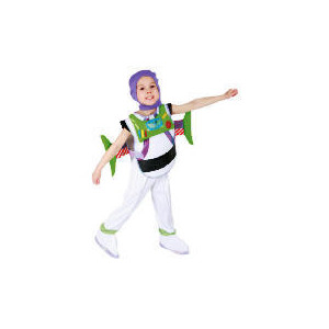 Photo of Buzz Lightyear  5/6 Years Toy
