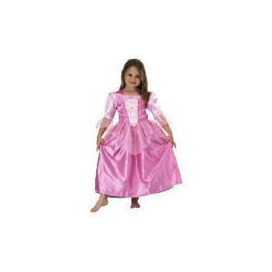 Photo of Reversible Sleeping Beauty/Cinderella 7/8 Years Toy