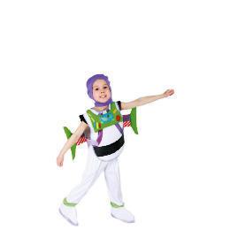 Buzz Lightyear  3/4 Years Reviews