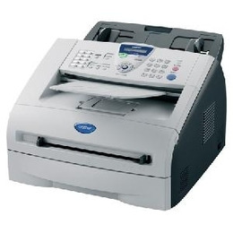 Brother FAX-2820 Facsimile Reviews