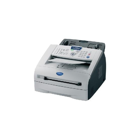 Brother FAX-2820 Facsimile