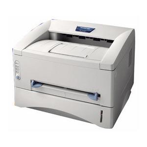 Photo of Brother HL-1470N Printer
