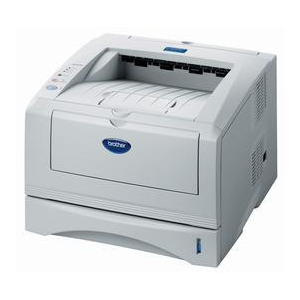 Photo of Brother HL-5140 (Factory Refurbished) Printer