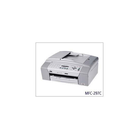 Brother MFC-297C