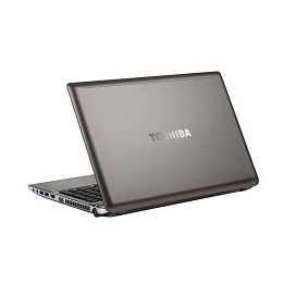 Toshiba Satellite P855-32J