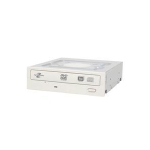Photo of LiteON LH-20A1S-10C 20X DVDRW/RAM SATA Beige DVD RW