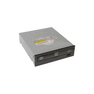 Photo of Lite On Sata Super AllWrite Computer Component
