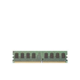 Crucial - Memory - 1 GB - DIMM 240-pin - DDR II - 667 MHz / PC2-5300 - CL5 - 1.8 V - unbuffered - non-ECC Reviews