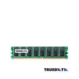 TRUEDATA Memory ZDT12864s Reviews