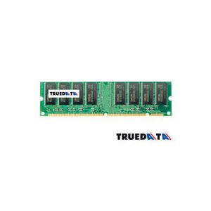 Photo of Truedata DL6464USN Q Computer Component