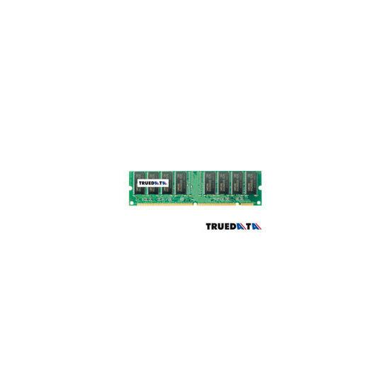 Truedata DL6464USN Q