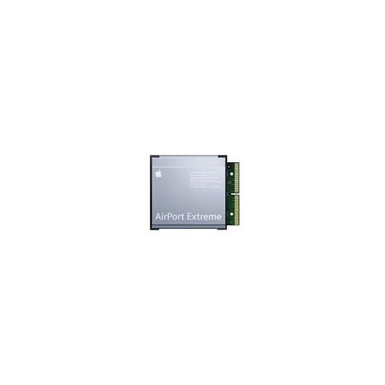 Apple Mac mini Airport Extreme and Bluetooth Upgrade Kit