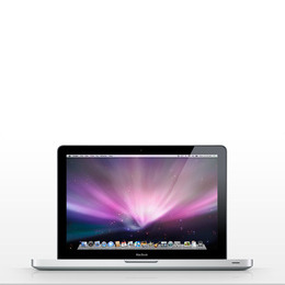 Apple MacBook MB061 Reviews