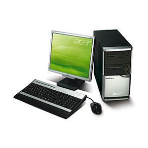 Photo of AcerPower M8 Desktop Computer