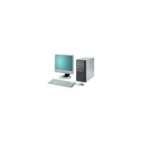 Fujitsu Siemens ESPRIMO Edition P2411