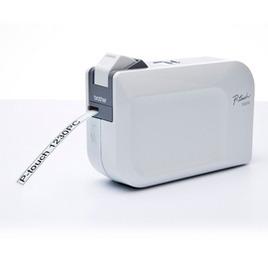 PT-1230PC P-Touch Machine Reviews