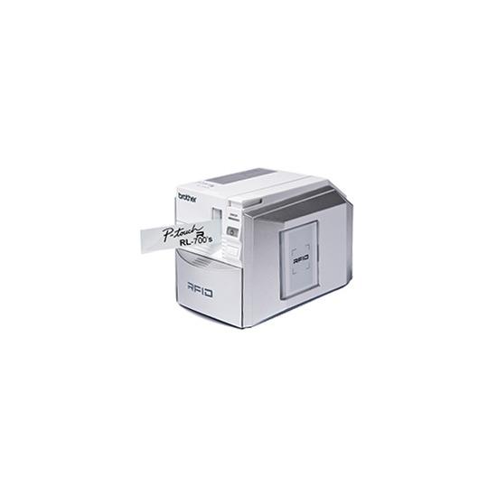 RL700S Lettering Machine RFID Uk/ire