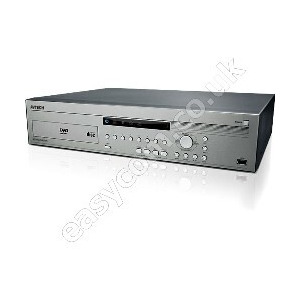 Photo of AVTECH 8 Channel Networked DVR With USB Remote & DVD-Writer Home Safety