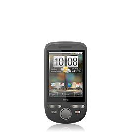 HTC Tattoo Reviews