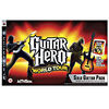 Photo of Guitar Hero World Tour - Guitar Bundle (PS3) Video Game