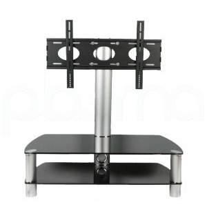 Photo of Stil Stand 2053CHBL TV Stands and Mount