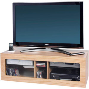 Photo of Alphason Ambri ABR1100-LO TV Stands and Mount