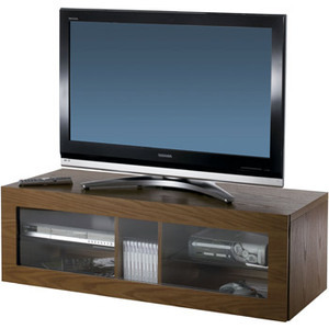 Photo of Alphason Ambri ABR1100-W TV Stands and Mount