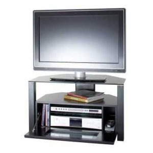 Photo of Alphason Ambri ABRD800-B TV Stands and Mount