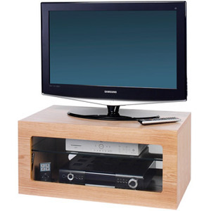 Photo of Alphason Ambri ABR800-LO TV Stands and Mount