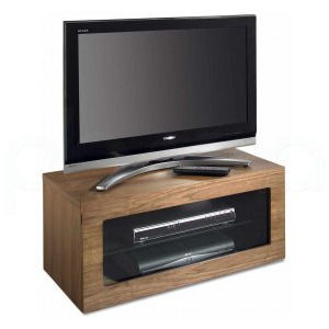 Photo of Alphason Ambri ABR800-W TV Stands and Mount
