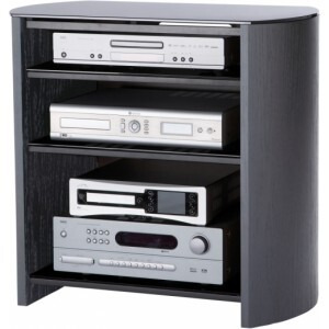 Photo of Alphason FW750/4-BV/B TV Stands and Mount