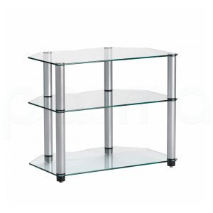 Photo of Alphason AD3/51-LCD TV Stands and Mount