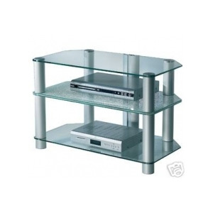 Photo of Alphason AD3/67-CI TV Stands and Mount