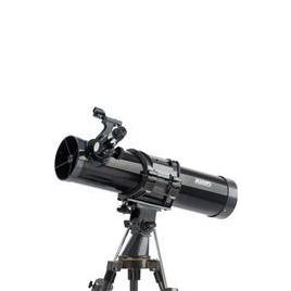 Astronomical Telescope 1100-102 Reviews