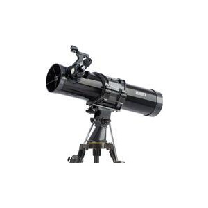 Photo of Astronomical Telescope 1100-102 Telescope