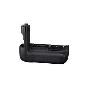 Photo of BG-E7 Battery Grip For EOS 7D Digital Camera Accessory