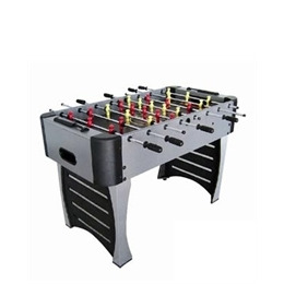Plum 4ft Football Table Reviews