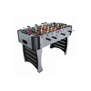 Photo of Plum 4FT Football Table Pool Table