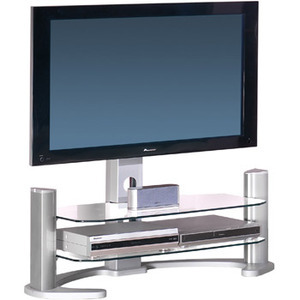 Photo of Alphason Aragon AG94/2-S TV Stands and Mount