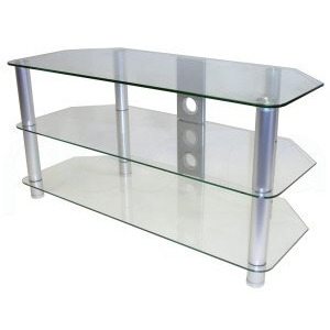 Photo of MDA DESIGNs ZIN421540/CLI TV Stands and Mount