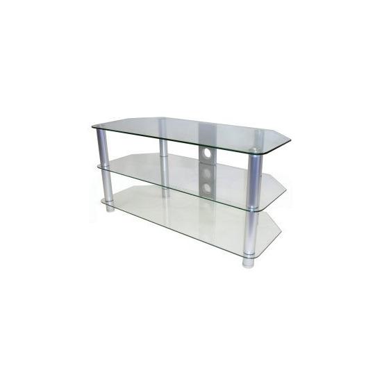 MDA Designs ZIN421540/CLI
