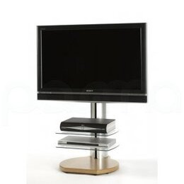 official photos 44fdb 43e2b Compare TV Stands and Wall Mount Prices - Reevoo