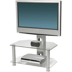 Photo of Alphason Sona AVB32/2-g TV Stands and Mount