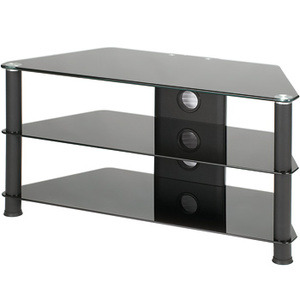 Photo of Jual JF004-BB TV Stands and Mount