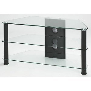 Photo of Jual JF004-BC TV Stands and Mount