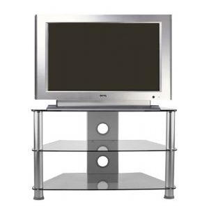 Photo of Demagio DM021-CL TV Stands and Mount