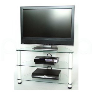 Photo of Demagio DM021-WG TV Stands and Mount