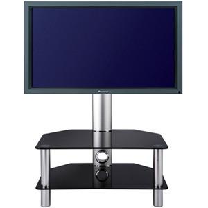 Photo of Stil STUK-2052CHBL TV Stands and Mount